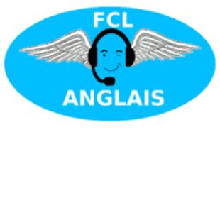 FCL ANGLAIS Aéronautique, Formation en Ligne