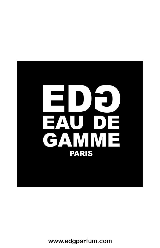 Eau De Gamme