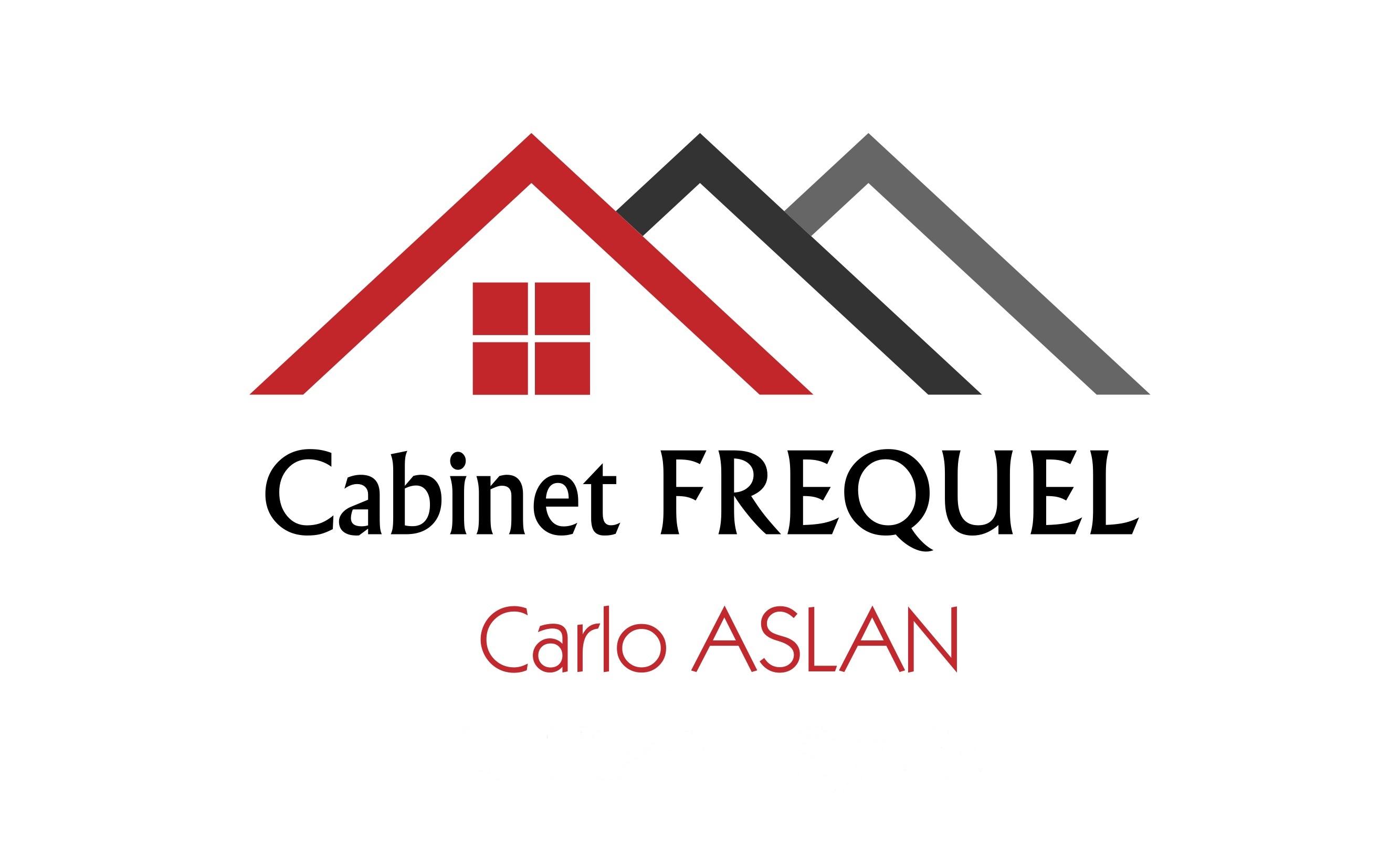 Cabinet FREQUEL - Carlo ASLAN