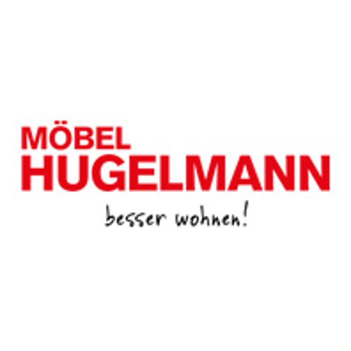 Mobel Interliving Hugelmann Kuchen Sofas Sessel Matratzen