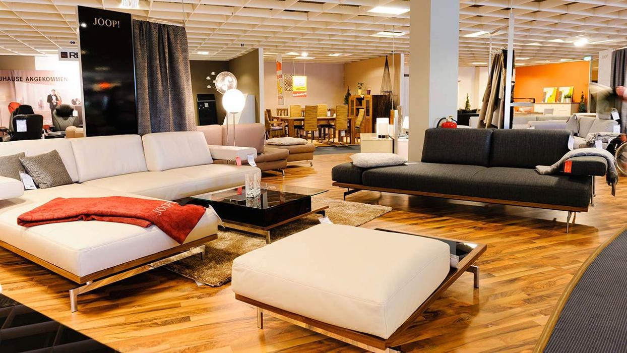 m bel interliving hugelmann k chen sofas sessel. Black Bedroom Furniture Sets. Home Design Ideas