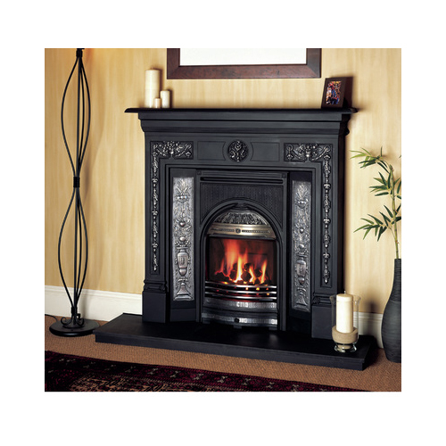 Jenkins Fireplaces