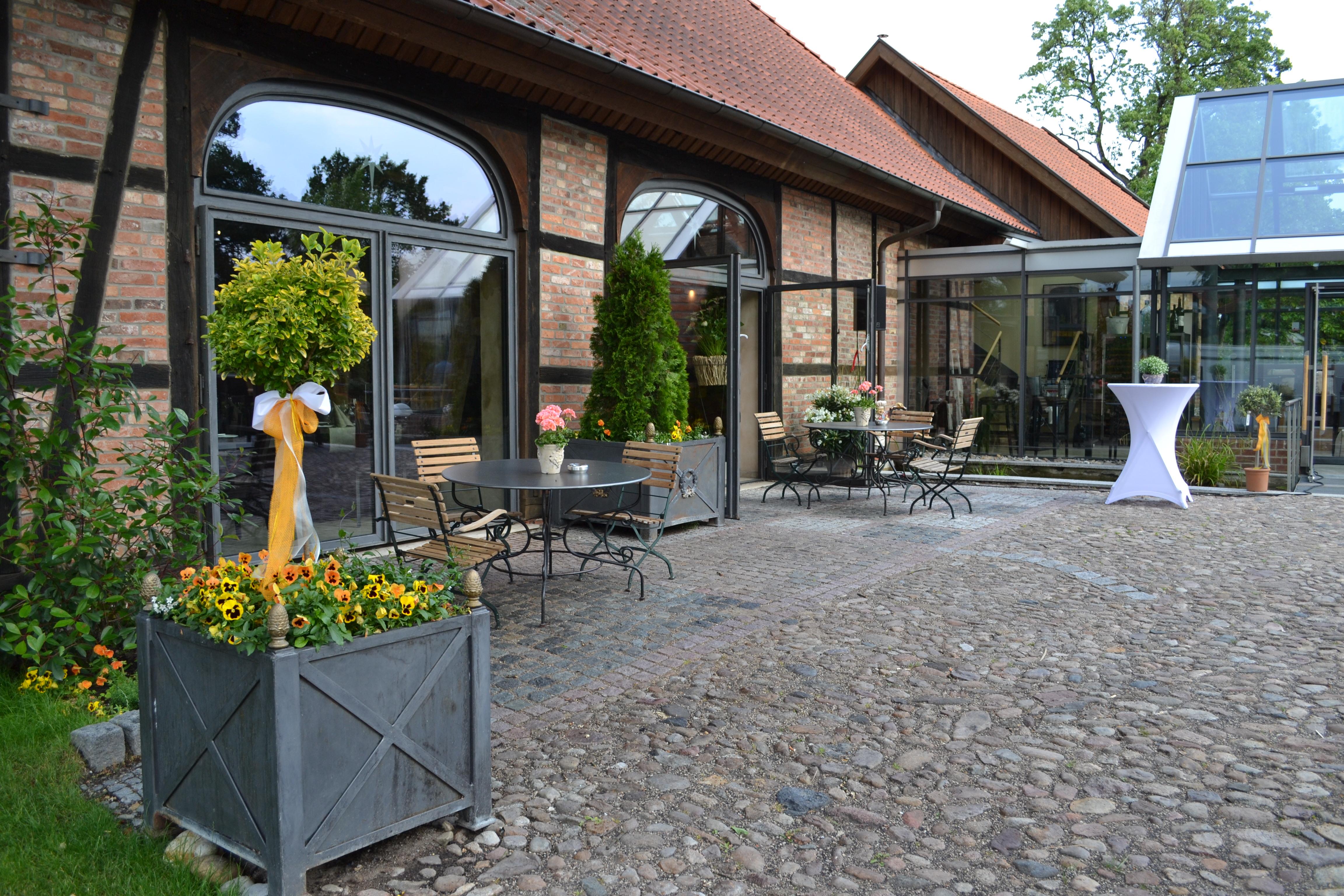 restaurant 981 1000 ergebnisse von infobel deutschland. Black Bedroom Furniture Sets. Home Design Ideas