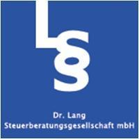 Dr. Lang Steuerberatungsgesellschaft mbH