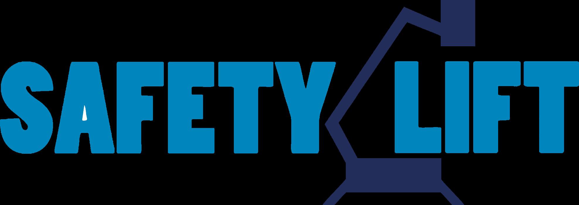 Bild zu Safety Lift GmbH in Hagen in Westfalen