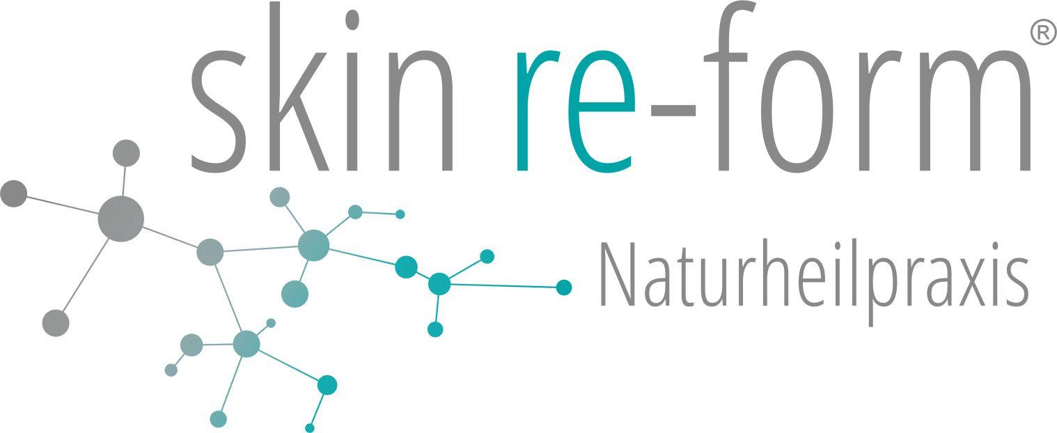 skin re-form Naturheilpraxis