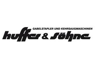 Huffer & Söhne GmbH Saarlouis
