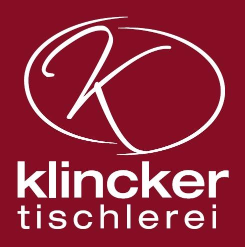 k chen aktuell gmbh verkauf einbau von k chen l beck deutschland tel 0451290. Black Bedroom Furniture Sets. Home Design Ideas