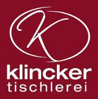 Tischlerei Henrik Klincker