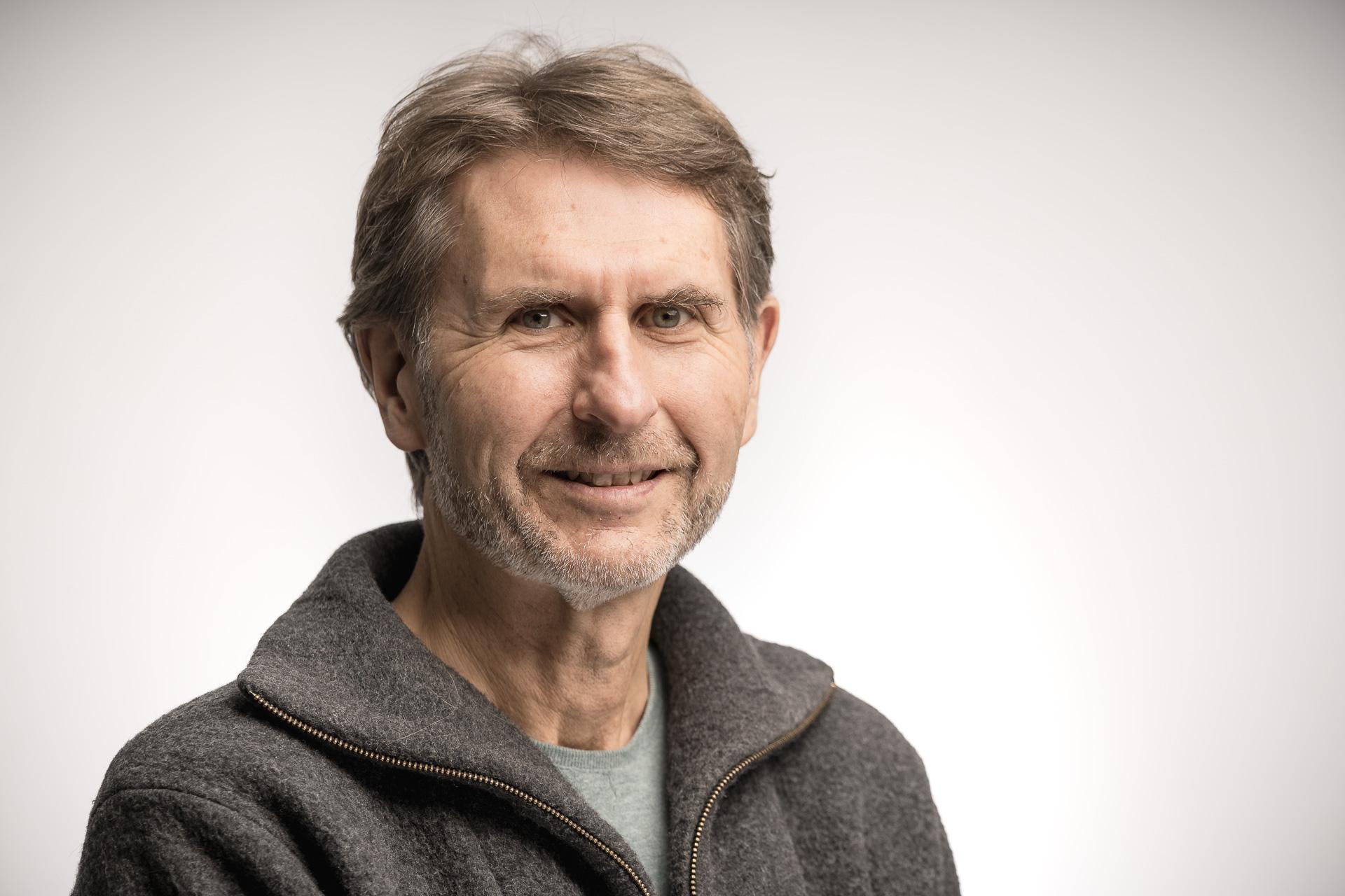 Jürgen Metter, Gewaltfreie Kommunikation, Systemische Paartherapie und Familientherapie, Logotherapie