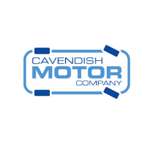 Cavendish Motor Company Ltd