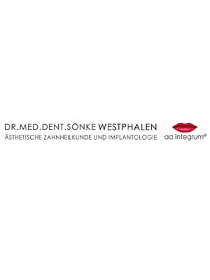 Bild zu Praxis für Implantologie und ästhetische Zahnheilkunde Dr. Westphalen in Gottmadingen