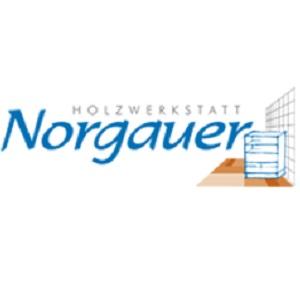 Holzwerkstatt Norgauer