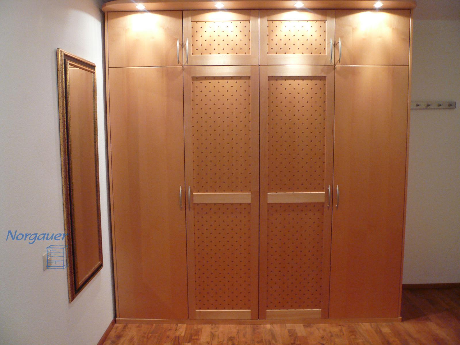 holzwerkstatt norgauer m bel tischschreinerei konstanz. Black Bedroom Furniture Sets. Home Design Ideas