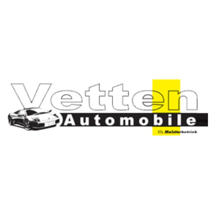 Bild zu Vetten Automobile GmbH & Co. KG in Kerpen im Rheinland