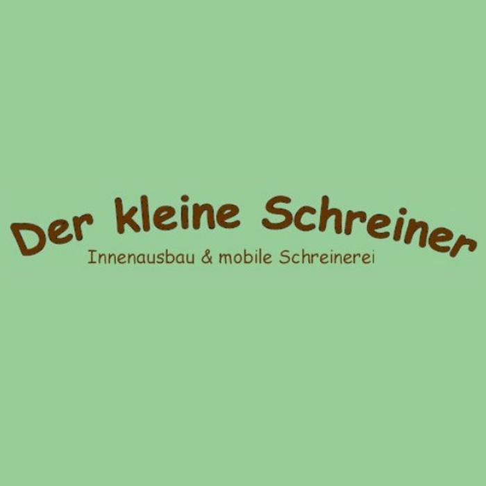 Bild zu Der kleine Schreiner - Manfred Schiffer in Köln