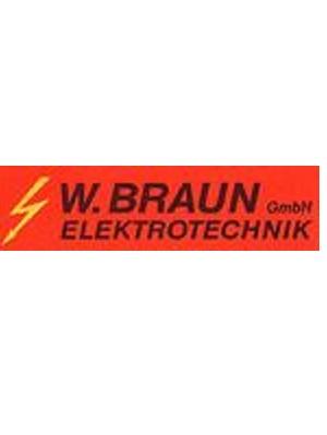 Elektriker Esslingen elektriker esslingen service u esslingen am neckar service u