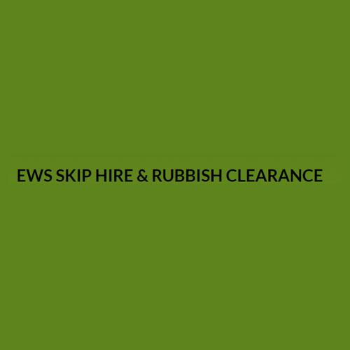 EWS Skip Hire