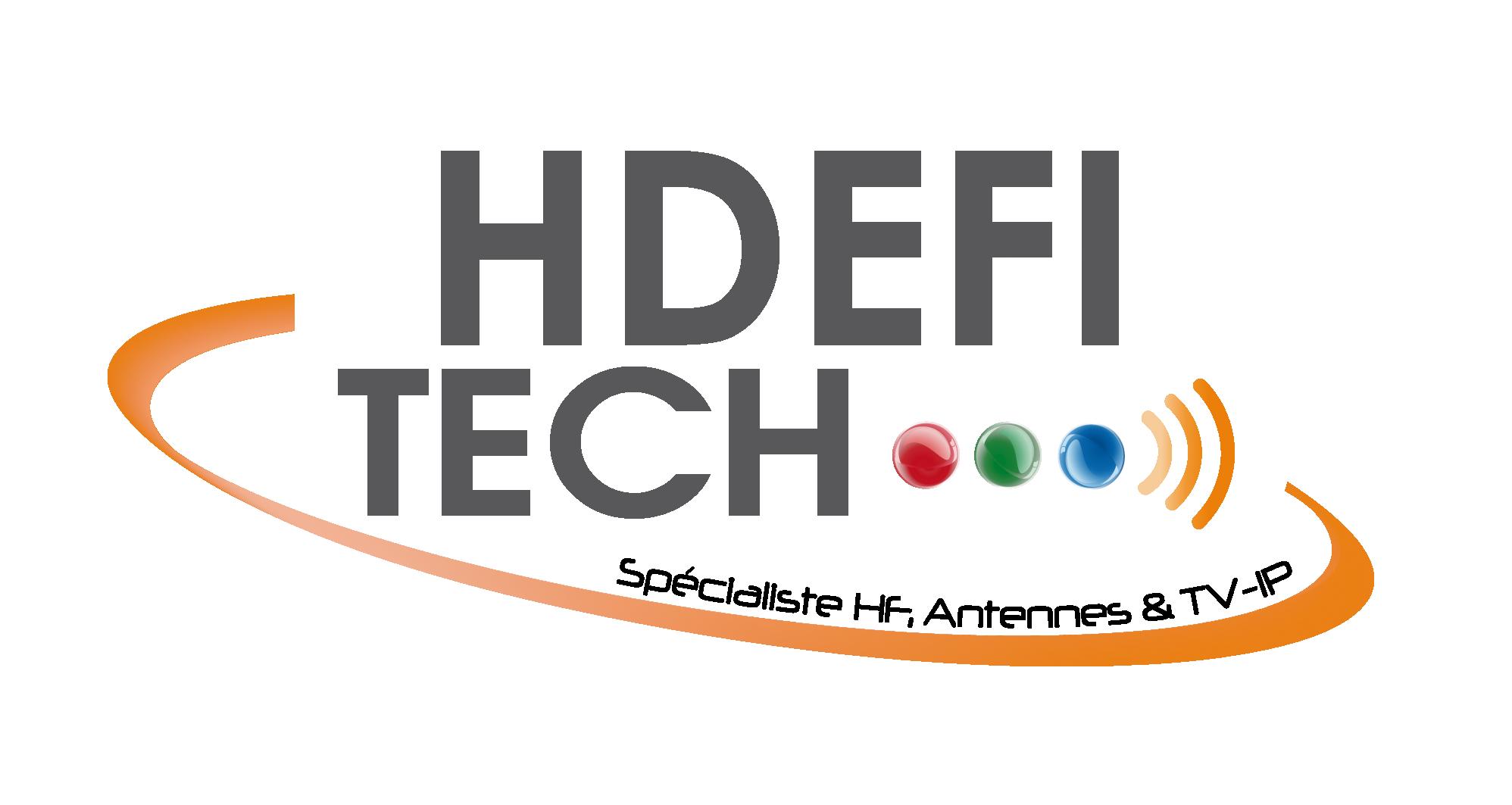 HDEFI TECH