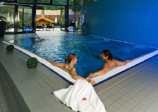 Cubo landstuhl massage