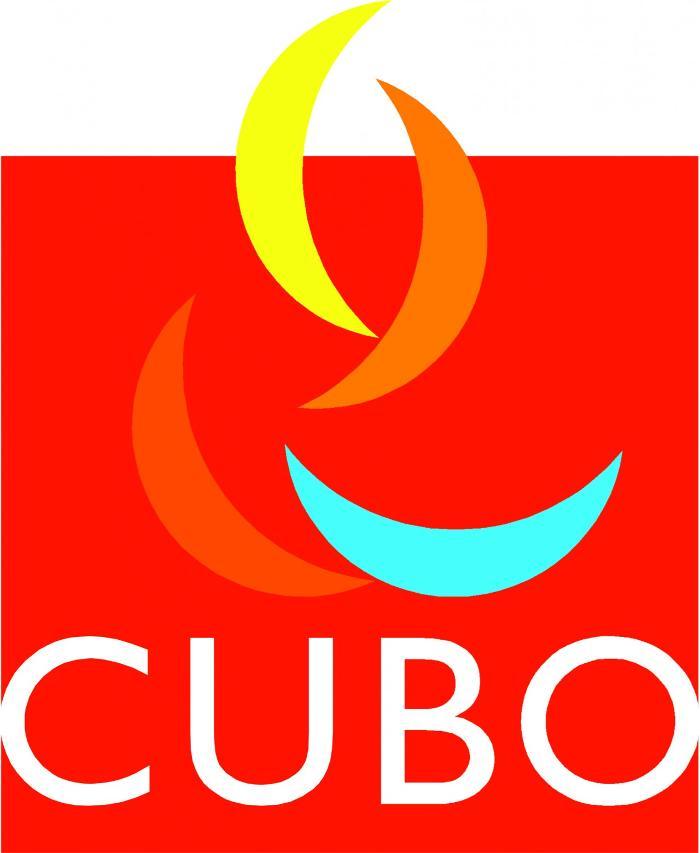 Bild zu CUBO Sauna und Wellness in Landstuhl