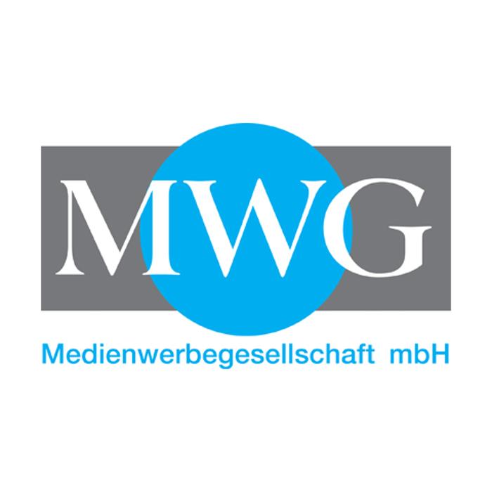 Bild zu MWG Medienwerbegesellschaft mbH in Hagen in Westfalen