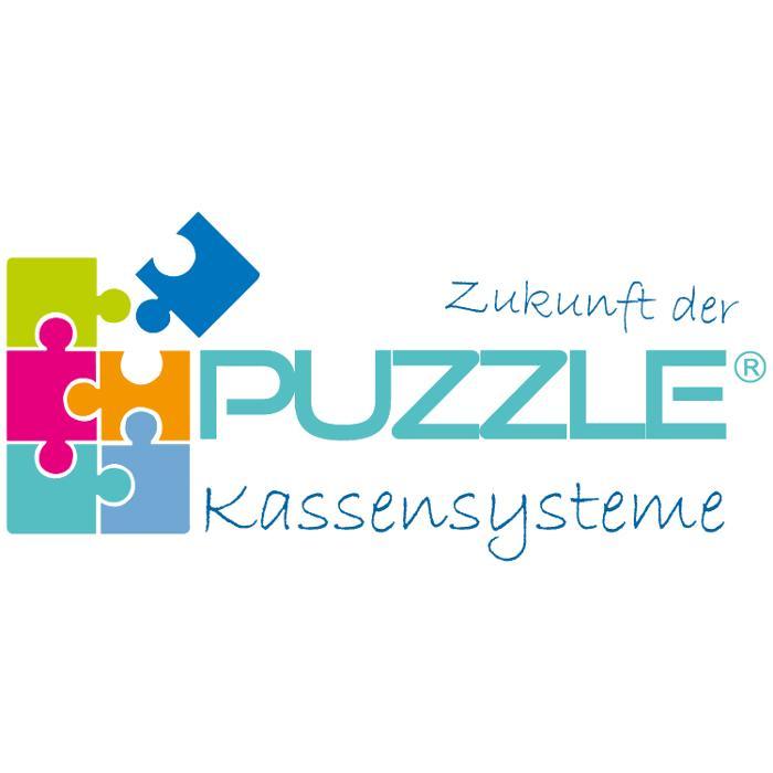 Bild zu Puzzle POS Kassensysteme in Berlin