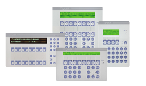 IAE Service automation & elektronik