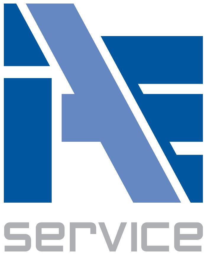 Bild zu IAE Service automation & elektronik in Nürtingen