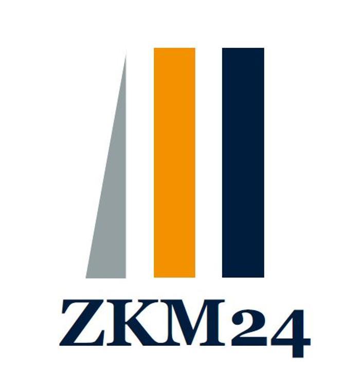 Bild zu Kai Zühlke Versicherungsmakler in Beckum