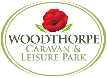 Woodthorpe Leisure Park