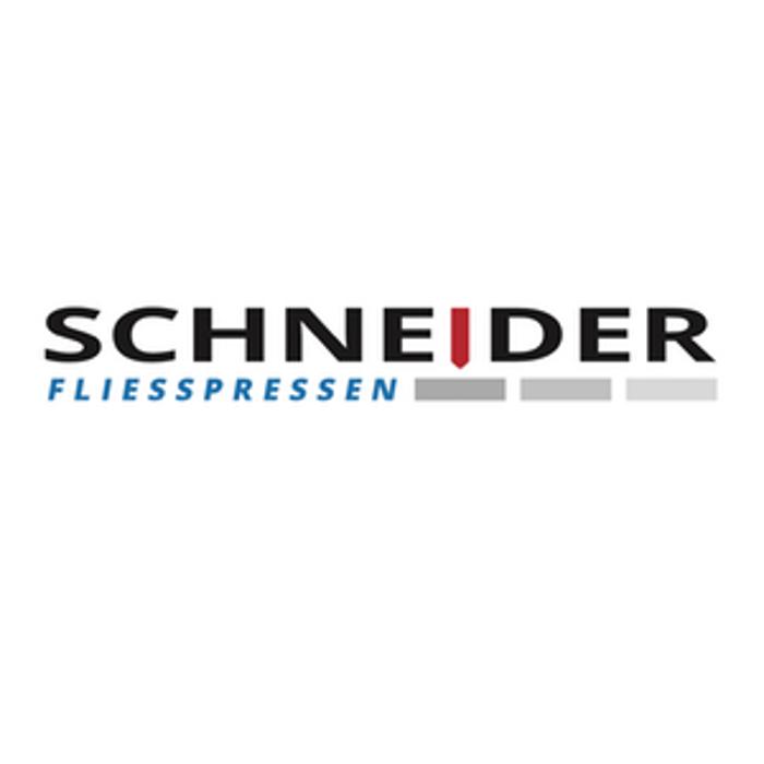 Walter Schneider GmbH Fließpressen