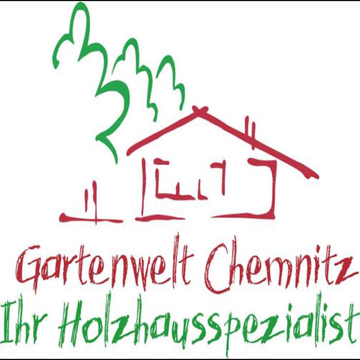 Bild zu GartenWelt Chemnitz Ihr Holzhaus Spezialist in Chemnitz