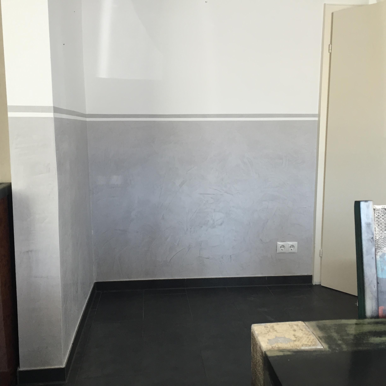 malermeister marcel schmid landsberg am lech kontaktieren. Black Bedroom Furniture Sets. Home Design Ideas