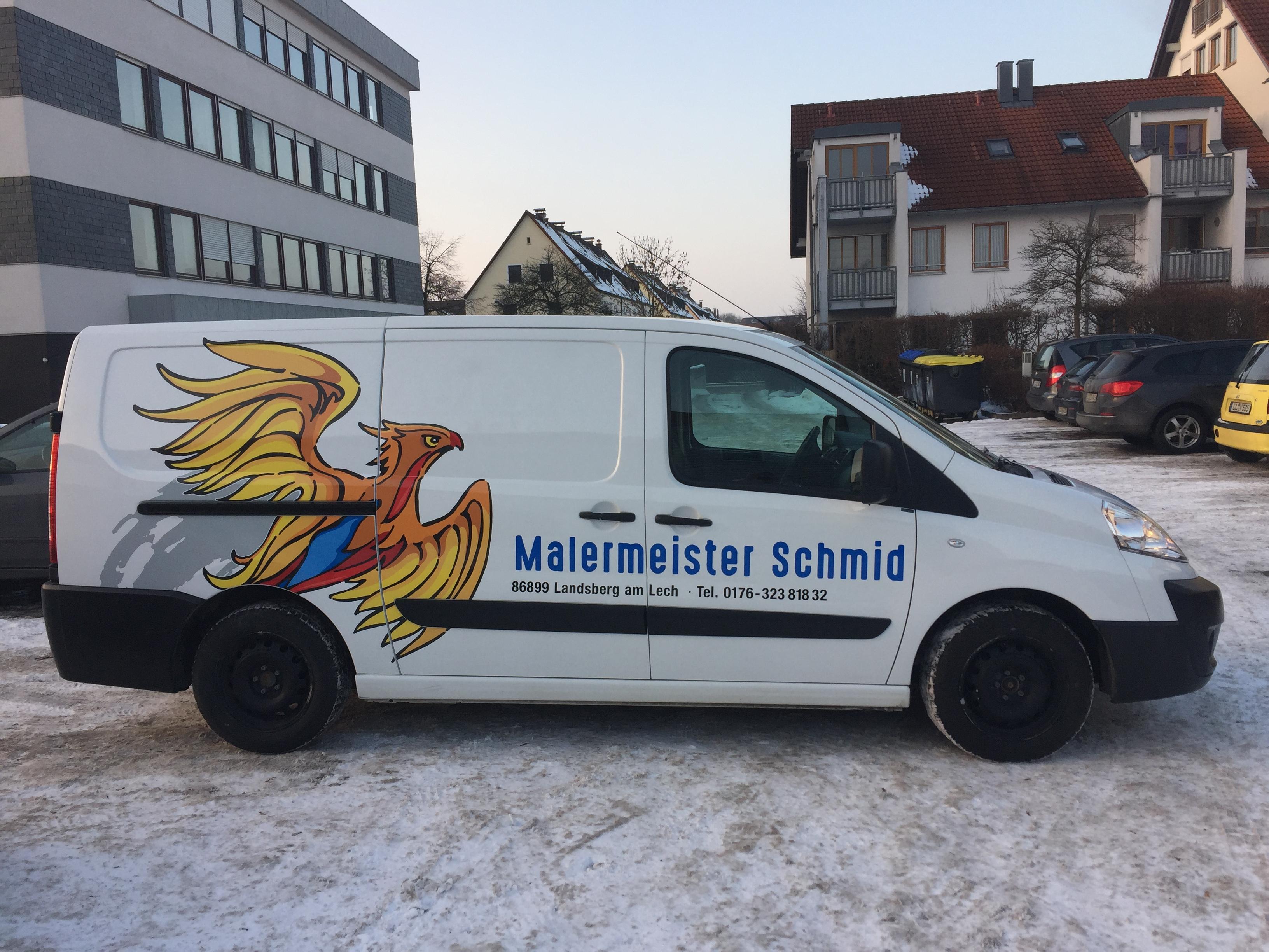 Farben Fink Bad Wörishofen.Fink Farben Gmbh Farben Und Lacke Kleinhandel In Bad