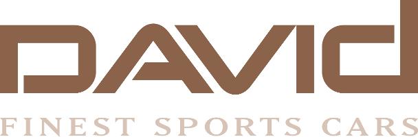 DAVID Finest Sports Cars e.K.