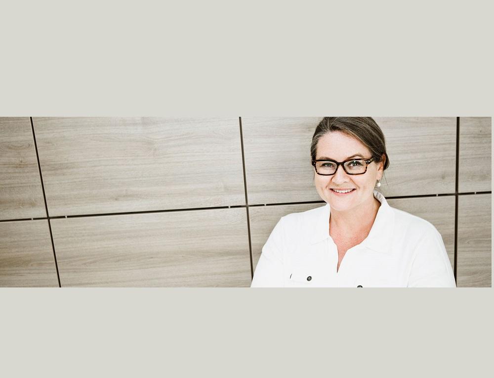 Dr. Isabelle Kurek-Schmidt M.Sc. Zahnarztpraxis