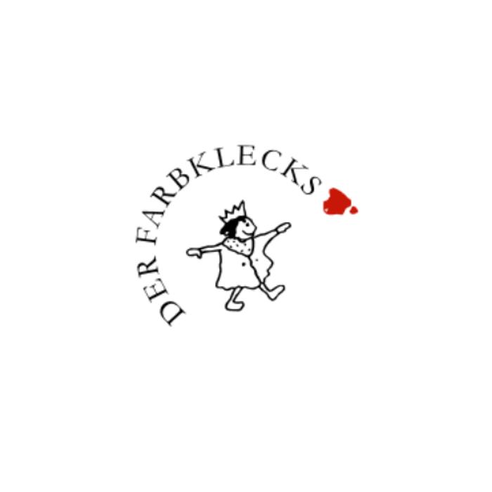 ▻ Einrahmungen Duisburg | 3 Adressen im GoYellow Branchenbuch