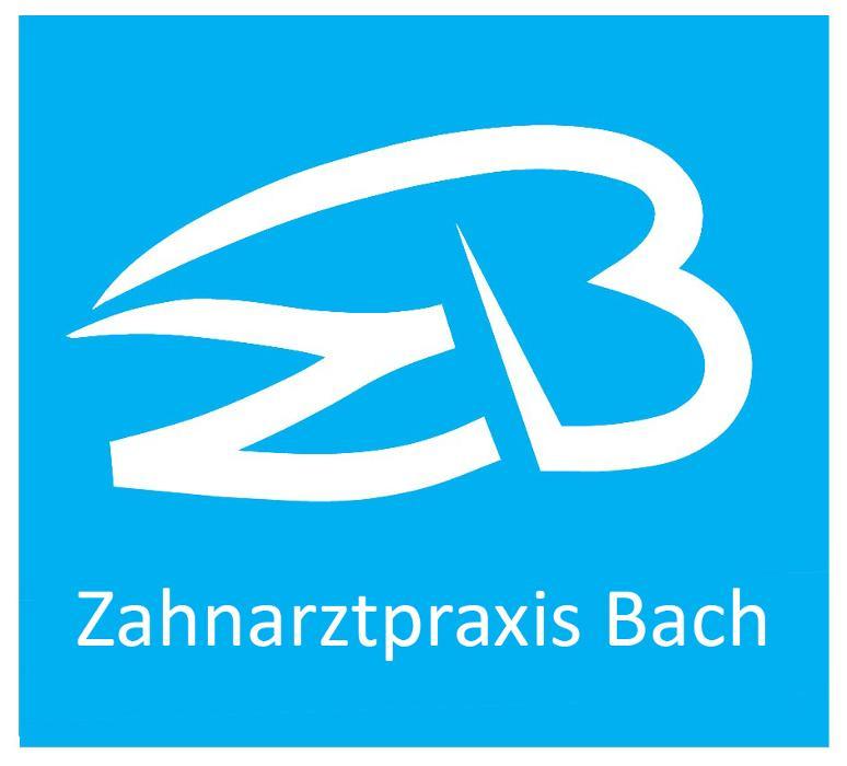 Bild zu Zahnarztpraxis Bach in Hemmingen bei Hannover