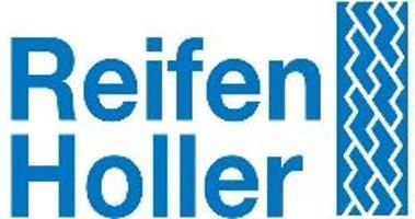 Reifen Holler