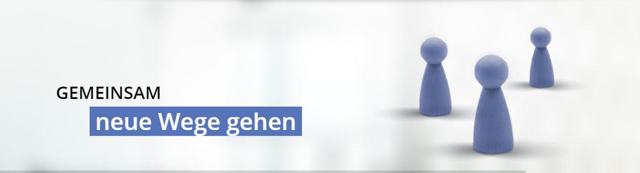 terZia Personal-Service GmbH