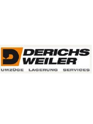 Derichsweiler Umzüge Lagerung Service GmbH + Co KG