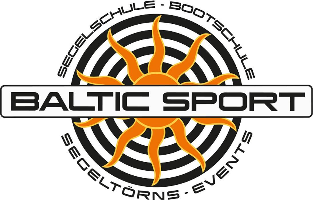 Logo von Baltic Sport