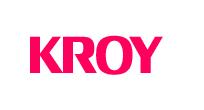 Kroy Europe Ltd Logo