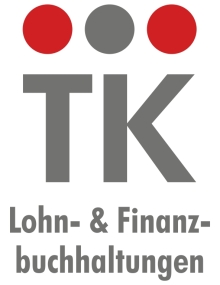 TK Lohn- und Buchhaltungsservice