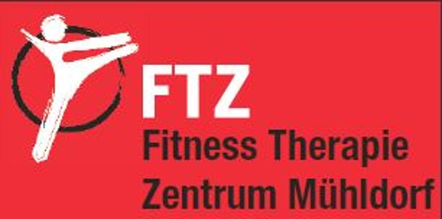 Bild zu FTZ Fitness Therapie Zentrum Mühldorf in Mühldorf am Inn