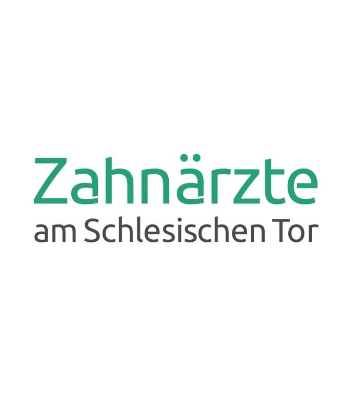 Zahnärzte am Schlesischen Tor in Berlin