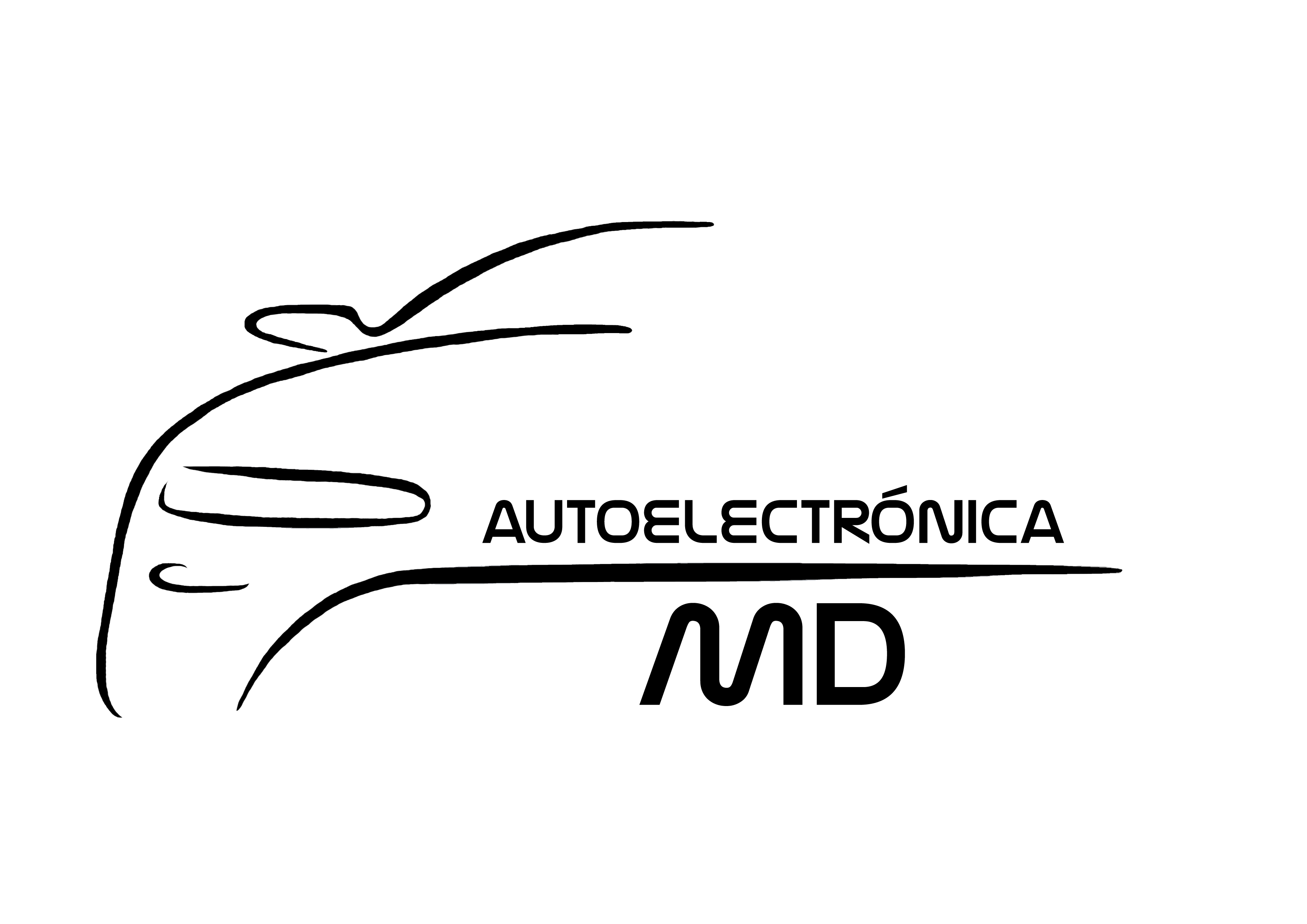 Autoelectrónica MD S.L.