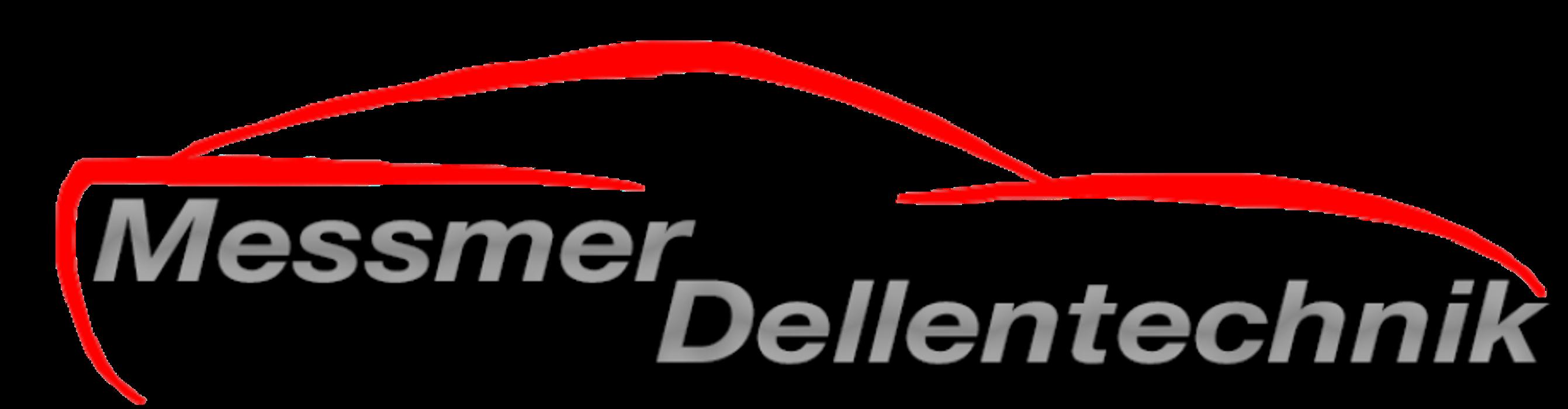 Bild zu Messmer-Dellentechnik in Celle