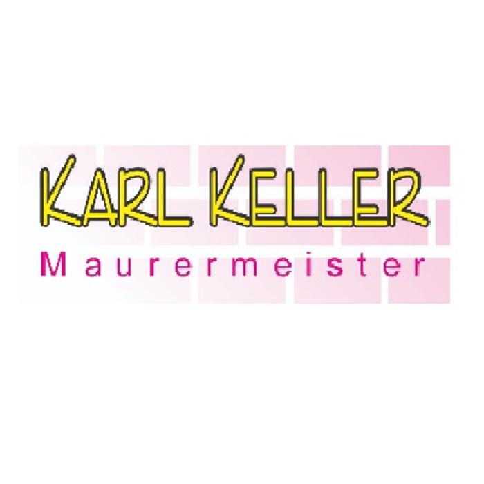 Bild zu Karl Keller Maurermeister in Marktoberdorf